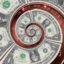 Финансовій перевод
